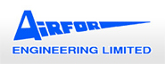 Airfor Engineering